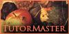 Tutormaster's avatar