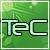 TutosEnCastellano's avatar