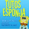TutosEsponja's avatar