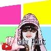 TutosLadyPink's avatar