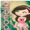TuTosPamella's avatar