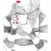 TutosPrettyLife's avatar