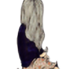 TutoStrawberry's avatar