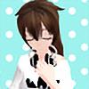 TutozzKawaii123's avatar