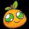 TutozzOrangee's avatar