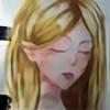 Tutti-Fruitti-Art's avatar