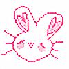 tutti-fruppy's avatar