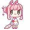 Tuttipink's avatar