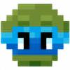 TuttuFR's avatar