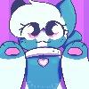 Tutty-kun's avatar