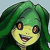 TuttyTheFruity's avatar