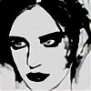 tutut's avatar