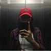 tututmo's avatar
