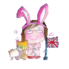 Tutwinkle's avatar