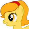 Tuuc's avatar