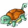 Tuuhai's avatar