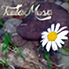 TuulaMuse's avatar