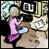 Tuulensisko's avatar