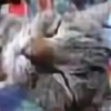 Tuulikki812's avatar