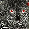 Tuulisusi's avatar