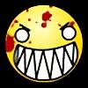 Tuume's avatar
