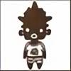 tuurba's avatar