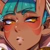 Tuvaxen's avatar