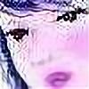 Tuvstar's avatar