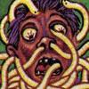 TUVVIN's avatar