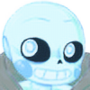 tuwas1's avatar