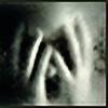 Tuwim's avatar