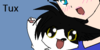 Tux-da-Kitty-Fans