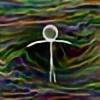tux-ito's avatar