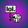 Tux0r's avatar