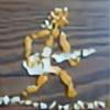 tuxcayc's avatar