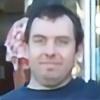 Tuxedo-Mark's avatar
