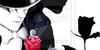 Tuxedo-Mask-Fanclub