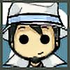 Tuxedo-panties's avatar
