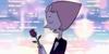 Tuxedo-Pearl's avatar