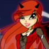Tuxedo1's avatar