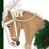 TuxedoCatThunder's avatar