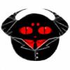 TuxedoDemon's avatar