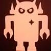 tuxedomama's avatar