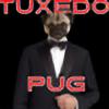 tuxedopug's avatar