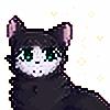 TuxedoQueen's avatar