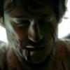 tuxedos's avatar