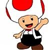 TuxedoToad's avatar
