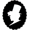Tuxessories's avatar