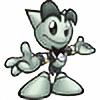 tuxfellaplz's avatar