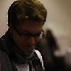 tuxianer's avatar